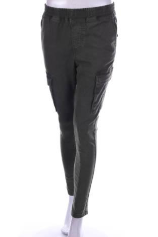 Спортен панталон Bik Bok