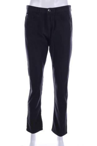 Панталон Calvin Klein