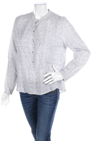 Блуза Custommade