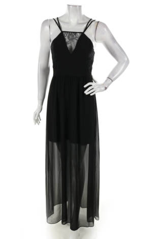 Официална рокля BCBGENERATION