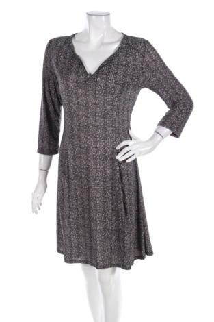 Ежедневна рокля MULTIPLES
