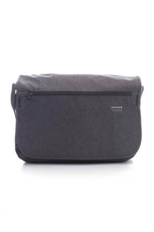 Чанта за лаптоп Bjorn Borg