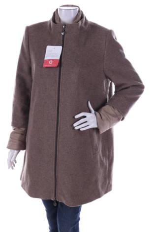 Зимно палто Strandfein