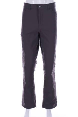 Спортен панталон ZeroXposur