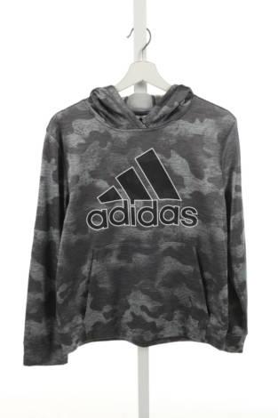 Детски суитшърт Adidas