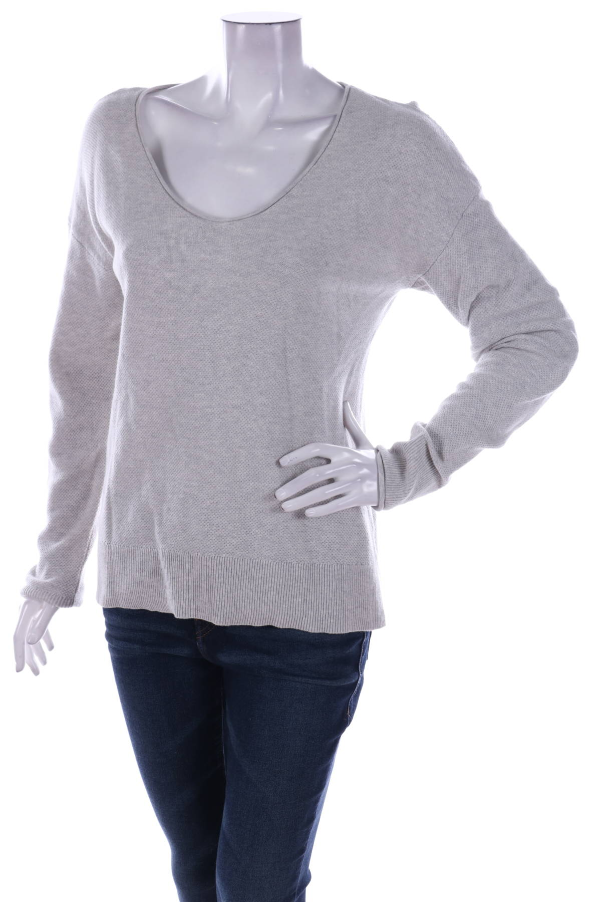 Блуза GAP1