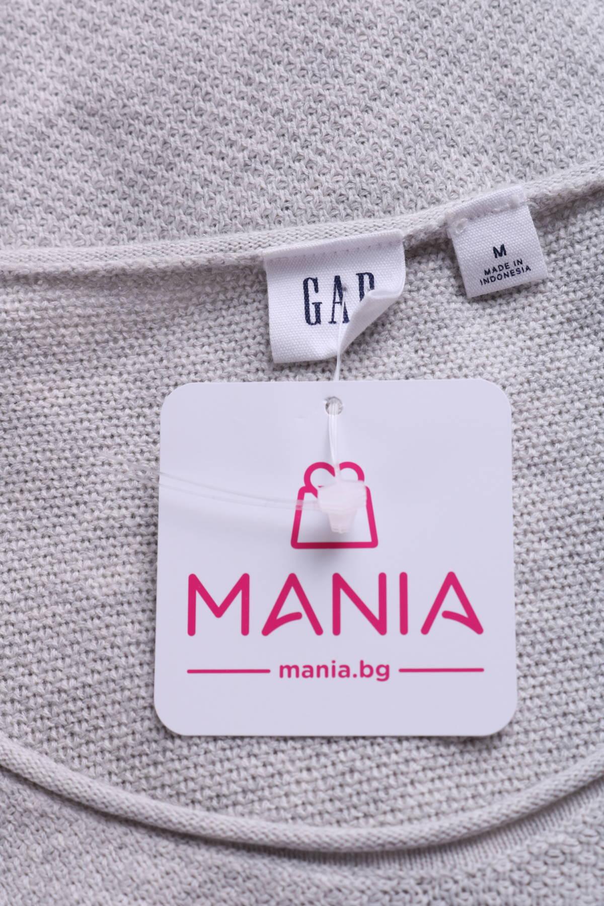 Блуза GAP3