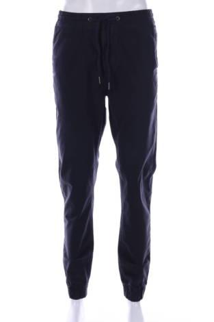 Спортен панталон Celio