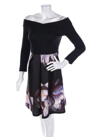 Официална рокля Anna Field
