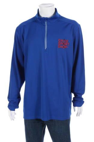 Спортна блуза Sport-Tek
