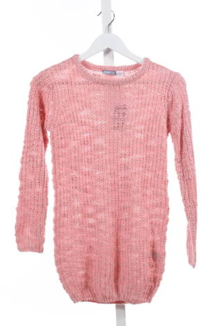 Детски пуловер PEPPERTS