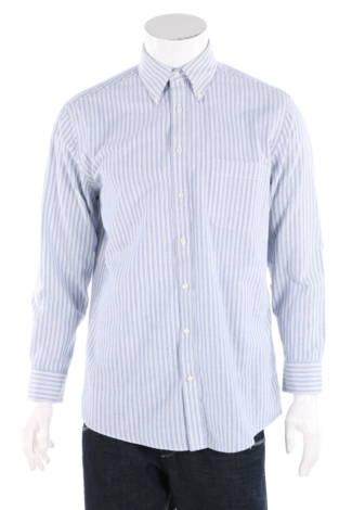 Риза Stafford1