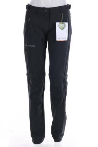 Спортен панталон Vaude