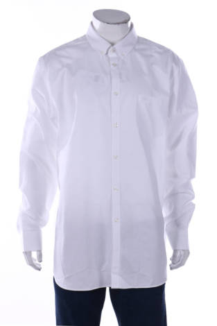 Официална риза Lacoste