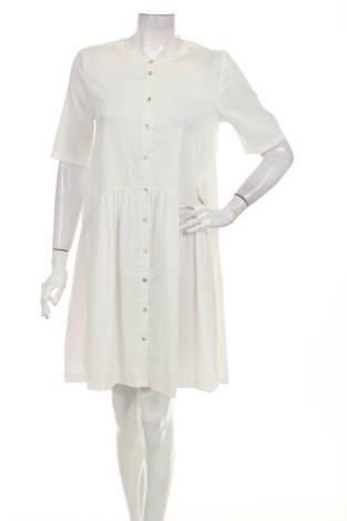 Ежедневна рокля PIECES
