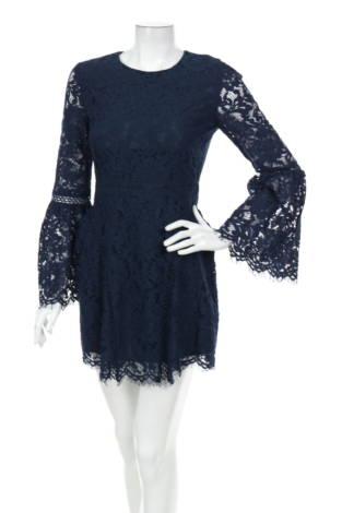 Официална рокля Do+be