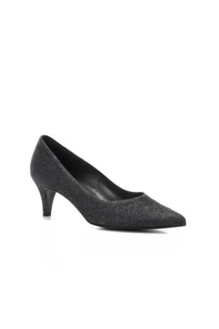 Обувки на ток Peter Kaiser