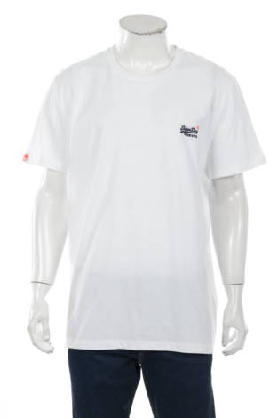 Тениска Superdry