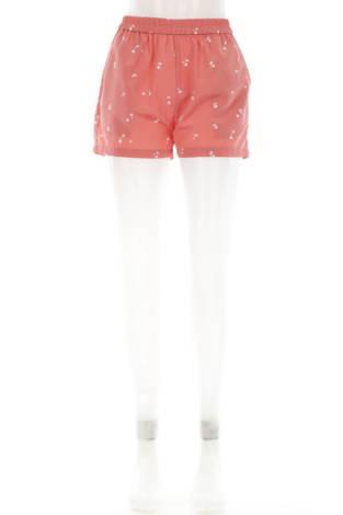 Спортни къси панталони ENVII