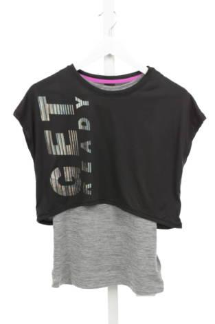 Детска спортна блуза H&M