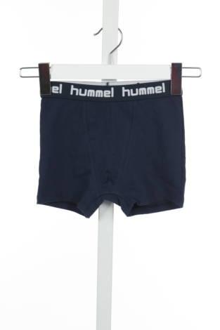 Детски боксери/слипове HUMMEL