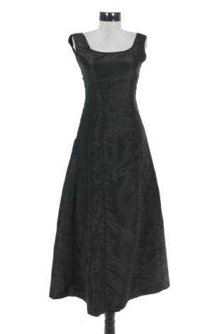 Официална рокля No Name
