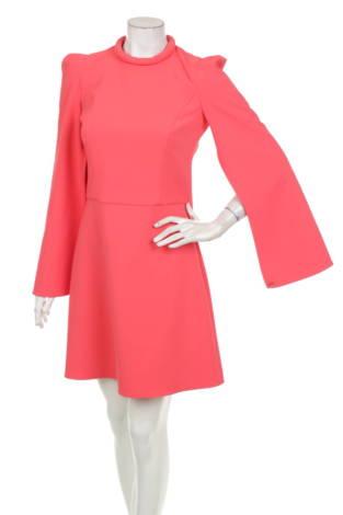 Официална рокля ELISABETTA FRANCHI