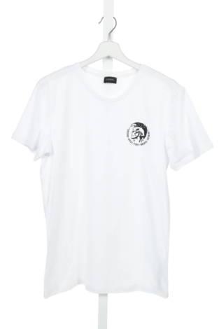 Бельо тениска DIESEL