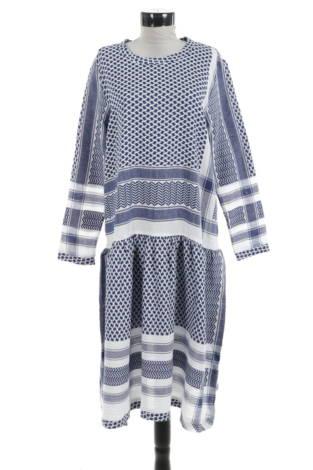 Ежедневна рокля CECILIE COPENHAGEN