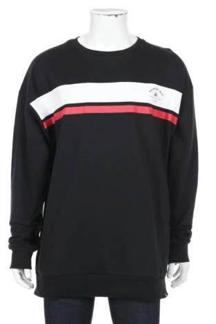 Спортна блуза NEWPORT BAY