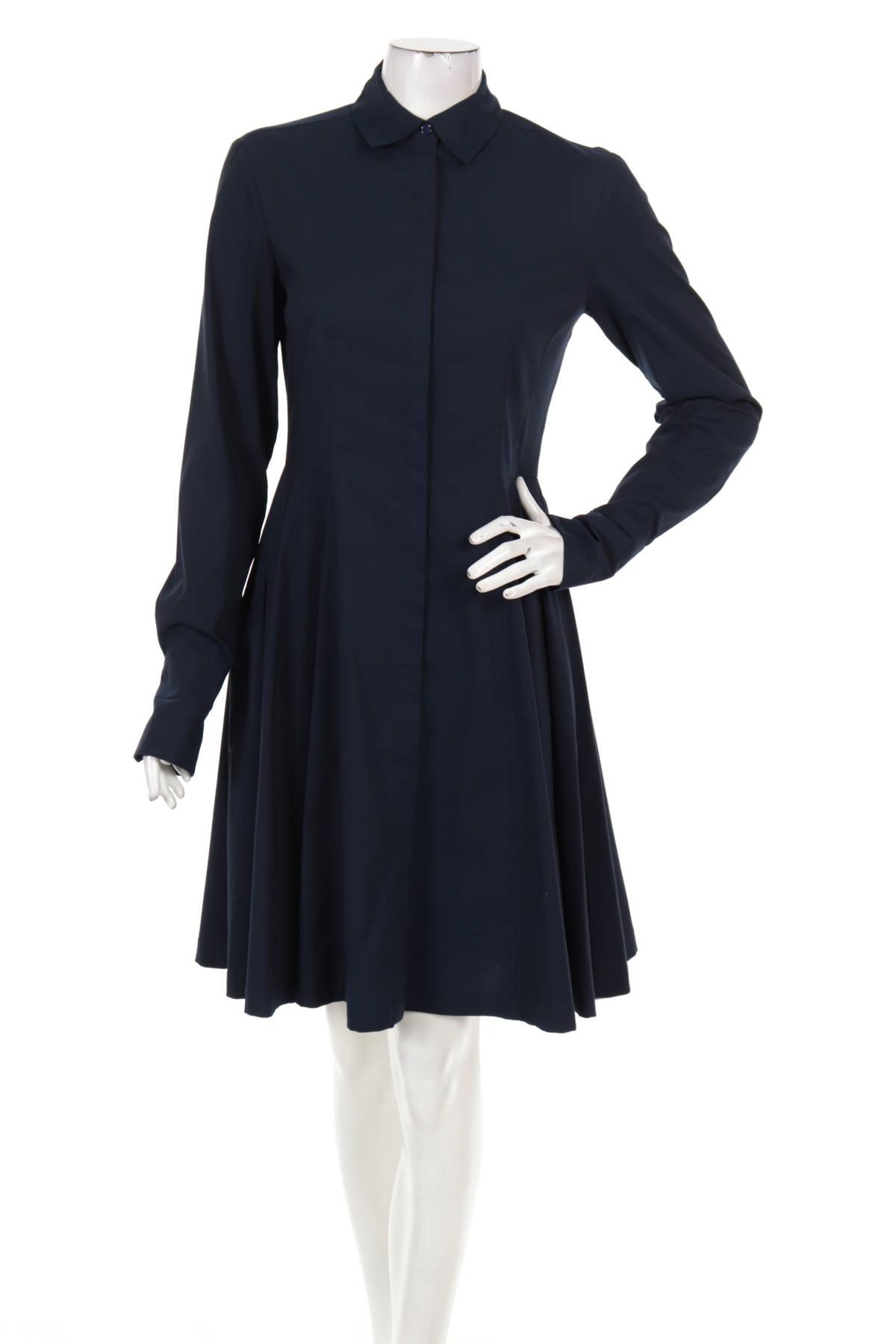 Официална рокля STEFFEN SCHRAUT1
