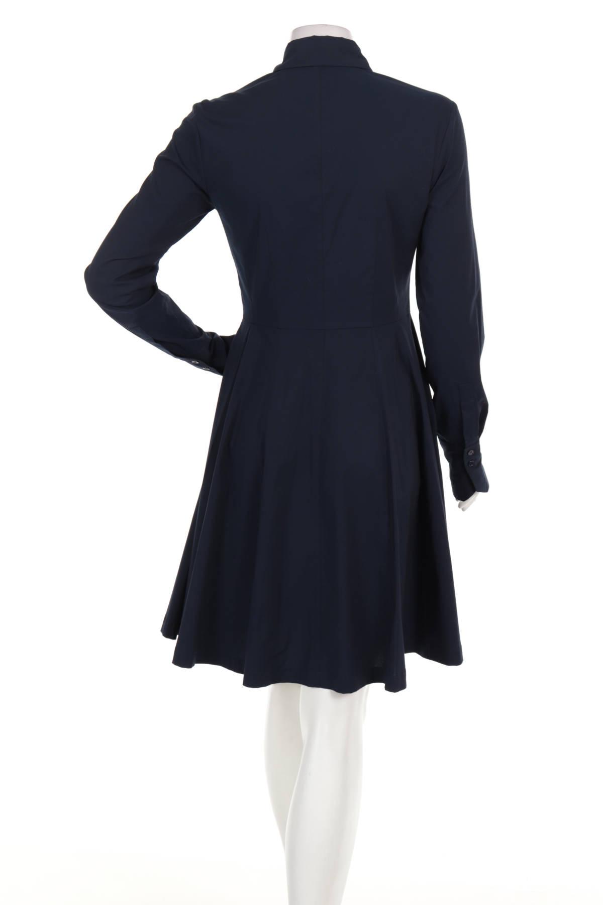 Официална рокля STEFFEN SCHRAUT2