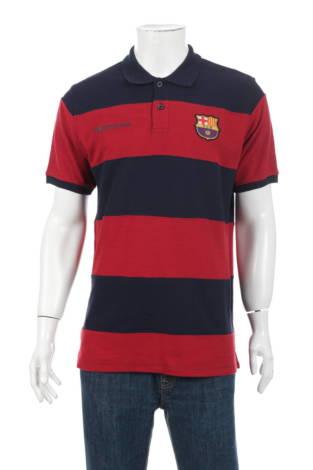 Футболна тениска BARCELONA