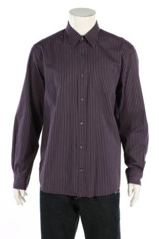Риза S.Oliver