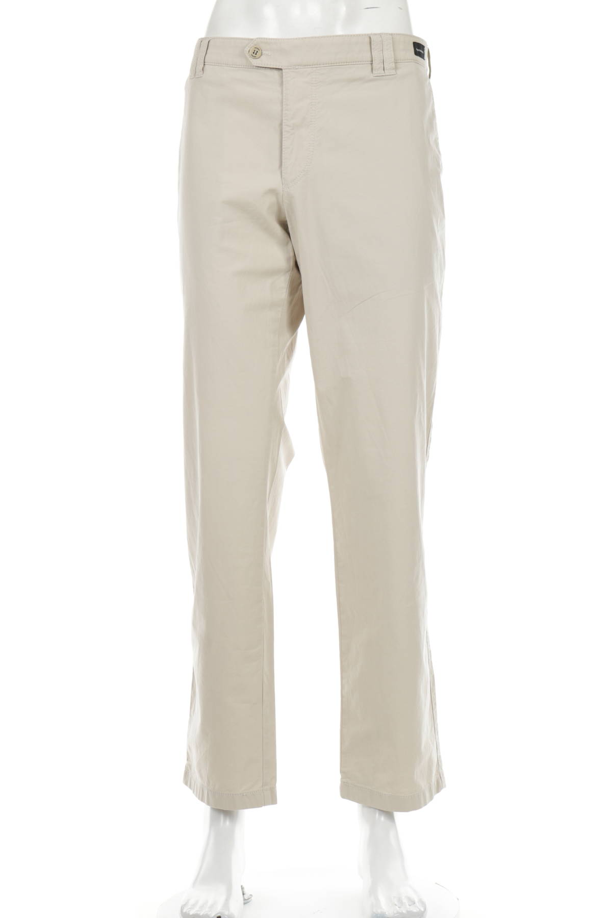 Панталон WESTBURY1