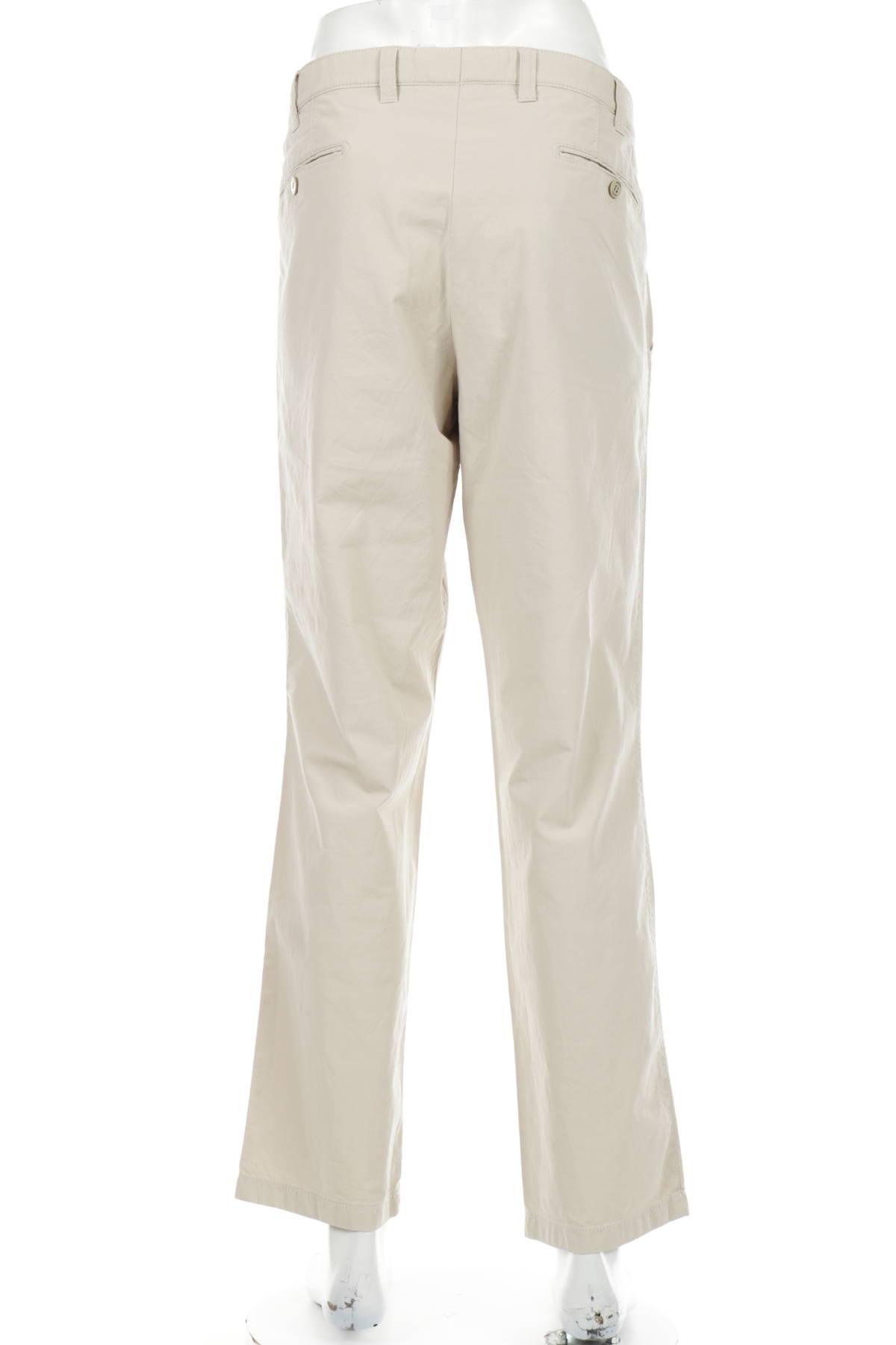 Панталон WESTBURY2