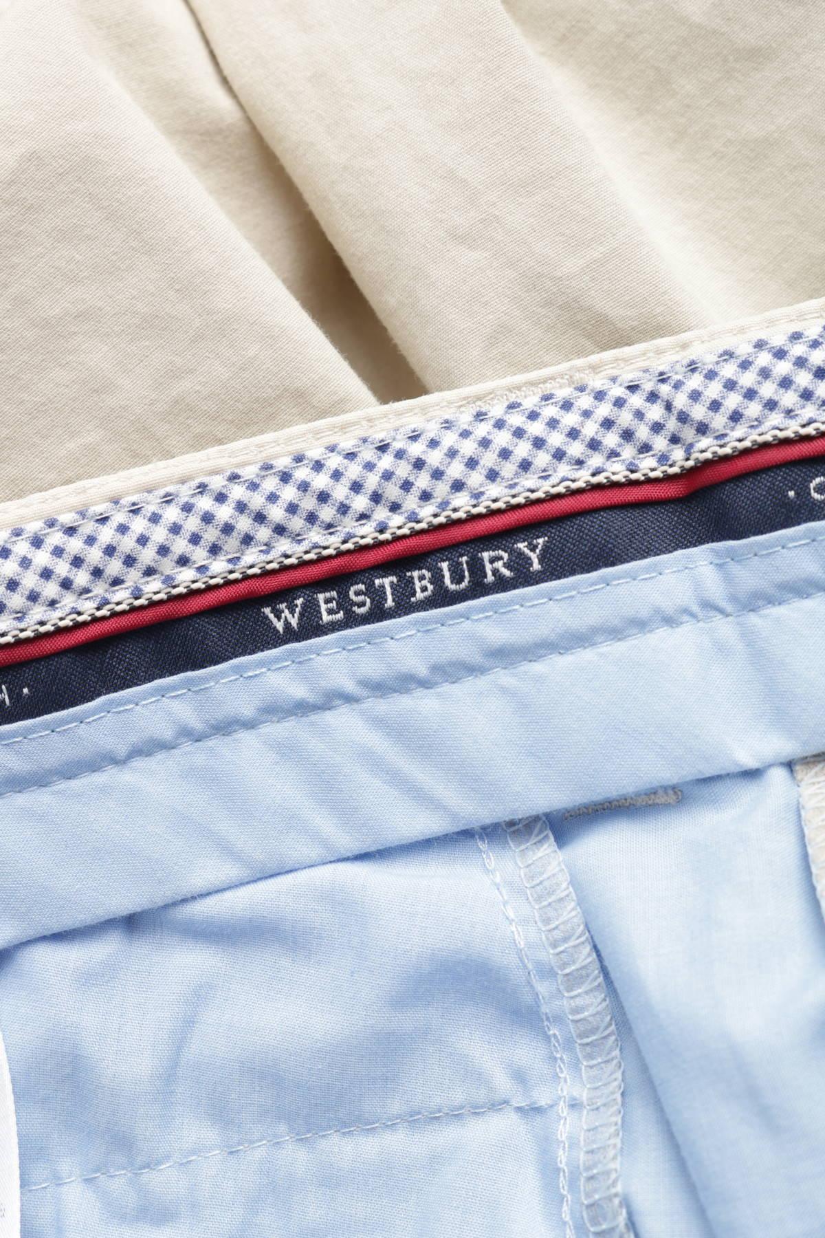 Панталон WESTBURY4