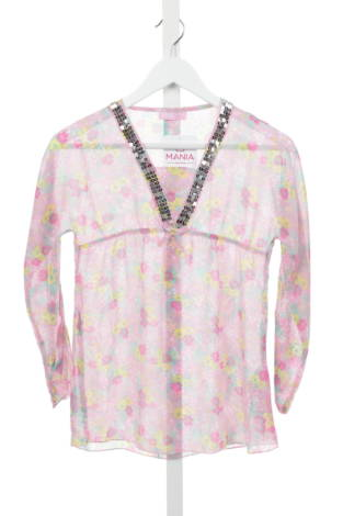 Детска блуза Y.E.K.
