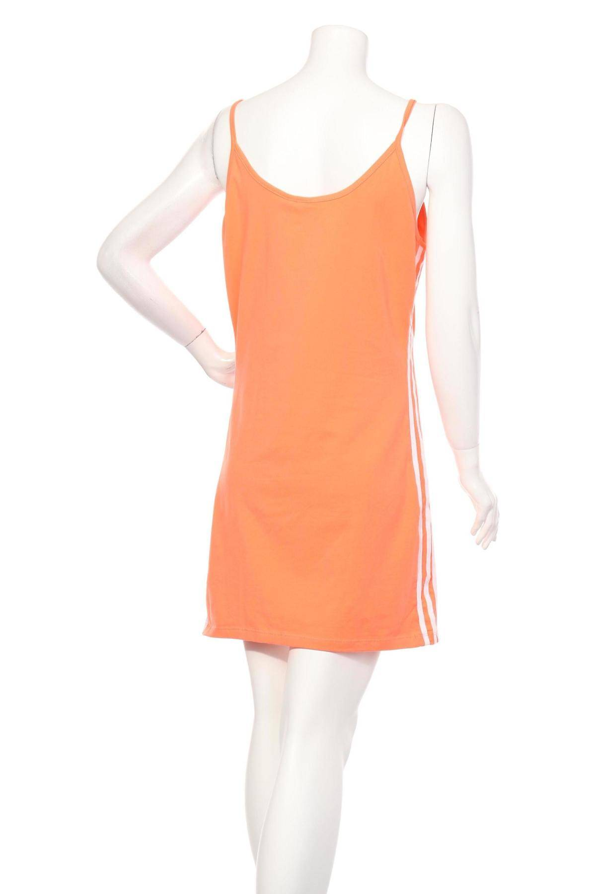 Ежедневна рокля ADIDAS2