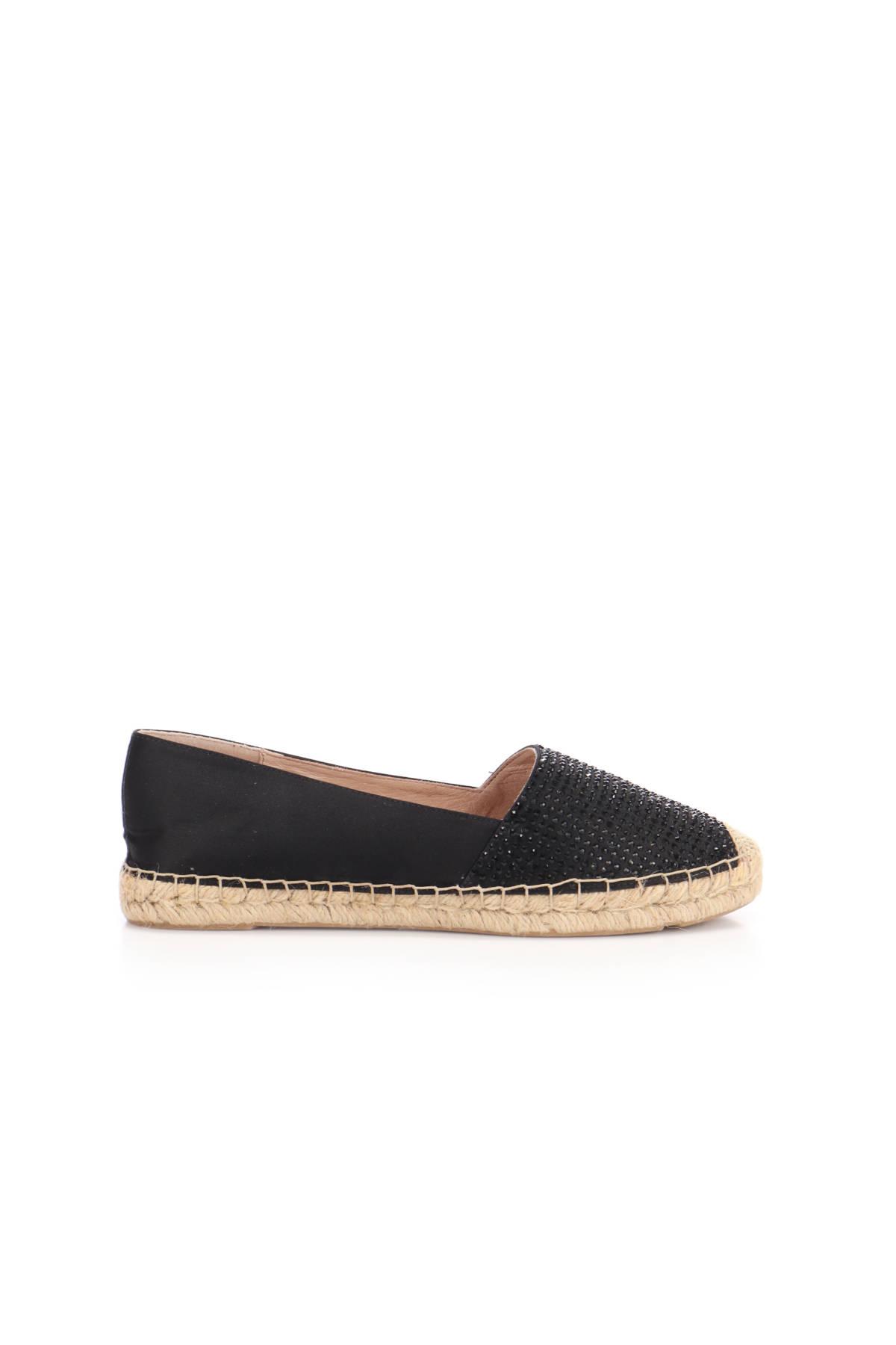 Ниски обувки BIBI LOU1