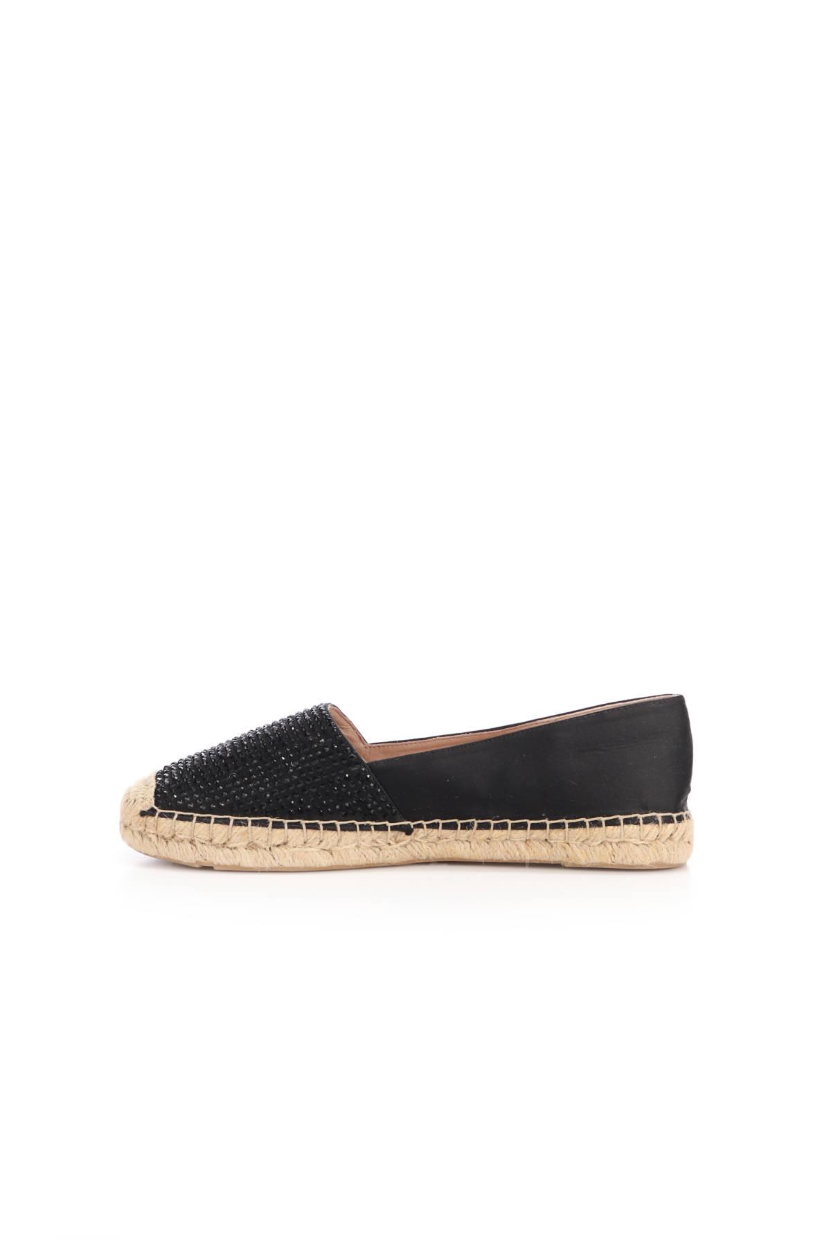 Ниски обувки BIBI LOU3