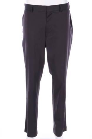 Официален панталон PERRY ELLIS