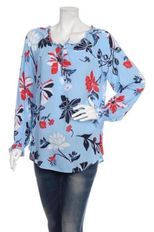 Блуза BETTY BARCLAY