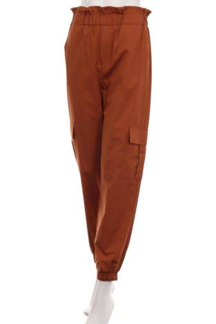 Спортен панталон NEON & NYLON BY ONLY