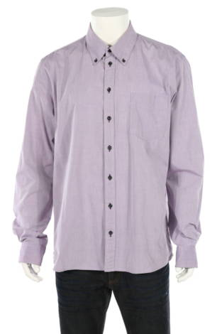 Риза Redford