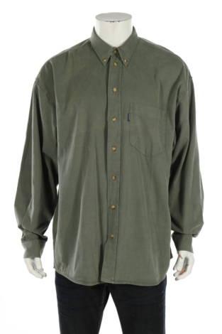 Риза Buksesnedkeren1