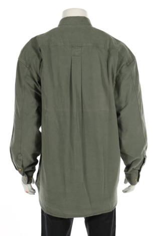 Риза Buksesnedkeren2