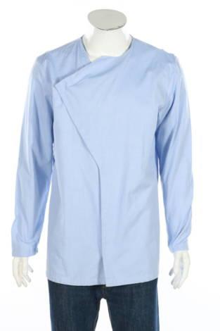 Риза Lagom