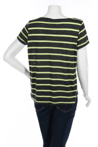 Блуза H&M Divided2
