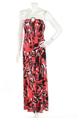 Плажна рокля Sandro Ferrone